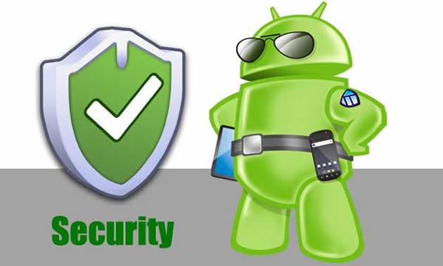 Segurança-do-Android1
