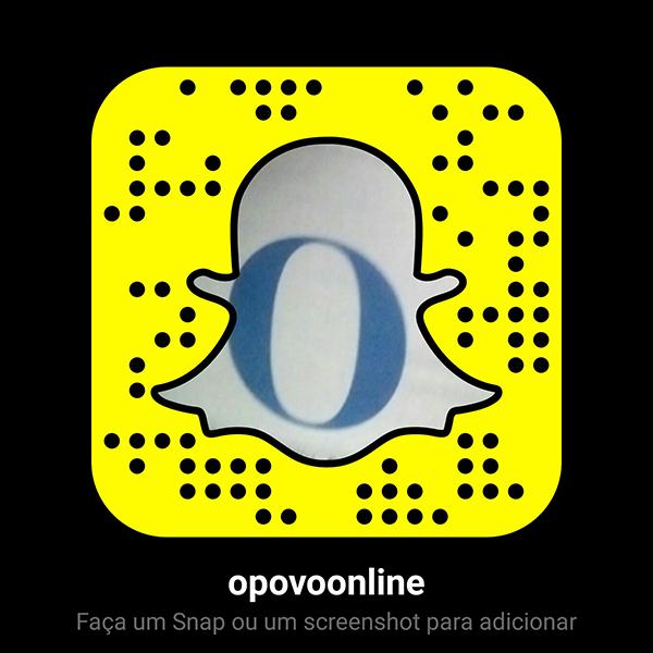 Como Usar O Snapchat Em 5 Passos; Veja O Vídeo No Vlog ID