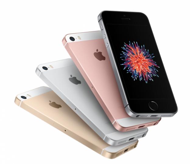 127185.216399-iPhone-SE