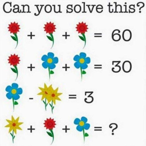 desafio_matematico_1
