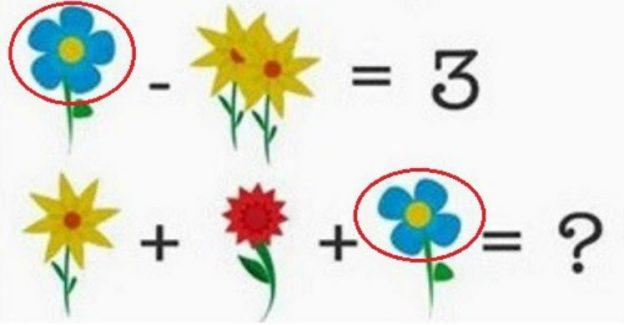 desafio_matematico_2