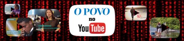 veja-o-canal-do-o-povo-no-youtube