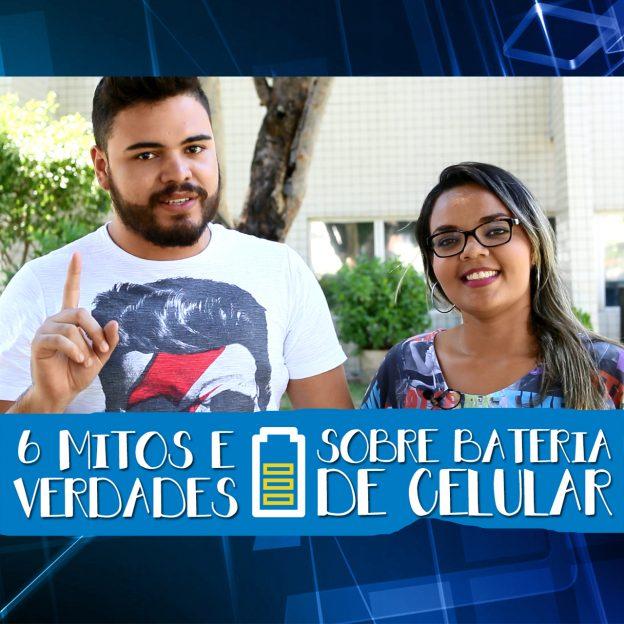 vlog-id-sobre-bateria-de-celular-economia