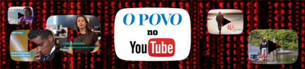 veja-o-canal-do-o-povo-no-youtube-624x142