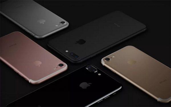 iphone7eplus-1