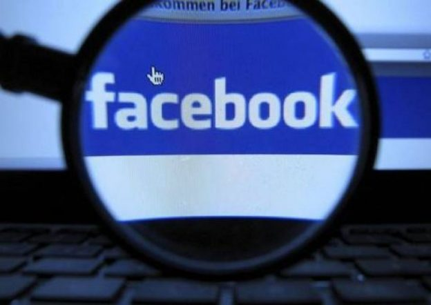 noticias-falsas-google-facebook-agambiarra