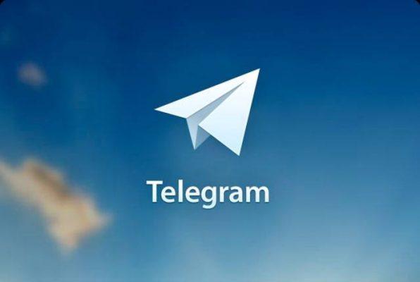 telegram-06-700x470