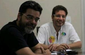 João Alfredo substituiu Roseno como nome do Psol na disputa pela Prefeitura de Fortaleza