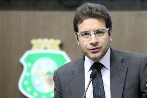 Renato Roseno não disputará neste ano Prefeitura de Fortaleza