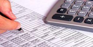 Prestações de contas poderão ser acessadas no site do TSE (Foto: Divulgação/TSE)