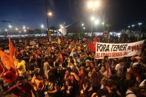 Camilo afirma que qualquer ação extrapolada será apurada (Foto: Fábio Lima/O POVO)