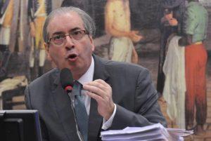 Cassação de Cunha será votada na próxima segunda-feira, 12 (Foto: Agência Brasil)