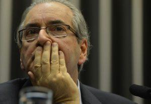 Eduardo Cunha pode ser cassado na próxima segunda-feira, 12 (Foto: Agência Brasil)