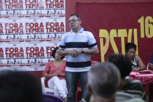 Gonzaga é o único candidato que ainda não prestou contas em Fortaleza (Foto: Tatiana Fortes / O POVO)