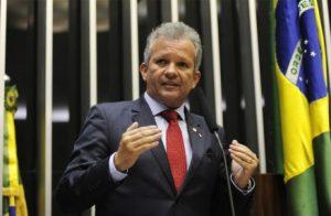 Deputado cearense articula candidatura à presidência da Câmara dos Deputados (Foto: Divulgação/ Câmara)