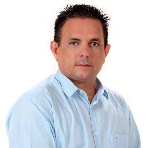 Plácido Filho é o novo líder da oposição na Câmara (Foto: Reprodução / Facebook)