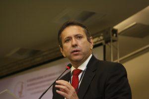 Corte suspendeu atendimentos externos após corte de 20% no orçamento (Foto: Divulgação)