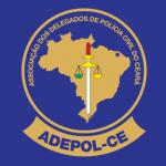 Associação de Delegados contestou acusação de falsificação de provas no caso (Foto: Reprodução)