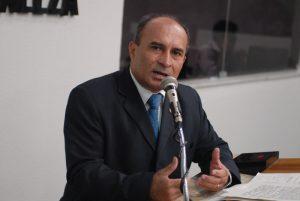 Para Mairton Félix, empresas devem ser responsabilizadas por prejuízos aos passageiros afetados por greves (Foto: Divulgação)