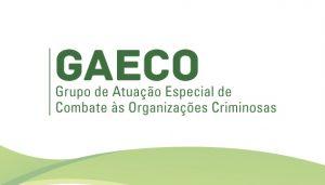 Operação em Itarema contou com apoio de grupo especial do MP-CE (Foto: Divulgação)