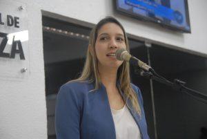 Proibição valeria até para Humberto Castello Branco (Foto: Divulgação)