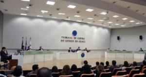 MP de Contas e técnicos apontavam prejuízos, mas TCE arquivou ação (Foto: Divulgação)