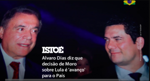 Alvaro-Dias-e-Sergio-Moro