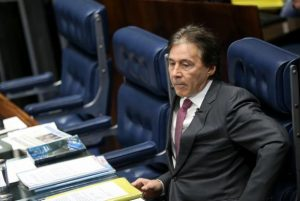 (Foto: Marcelo Camargo/ Agência Brasil)