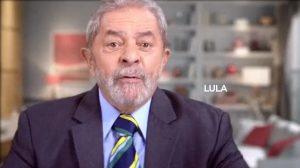 Lula-haddad