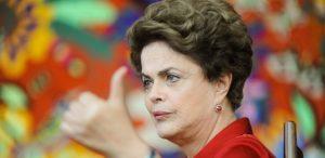 Dilma-Rousseff-ex-presidente