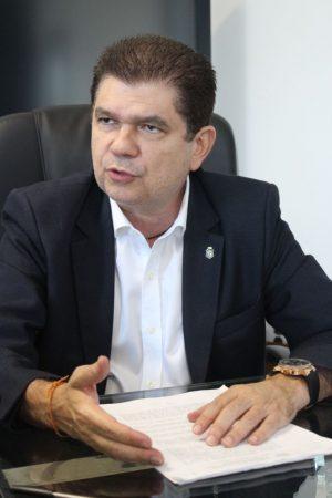 Mauro-Filho-sabatina