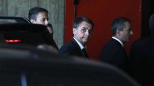 Bolsonaro-presidente-eleito