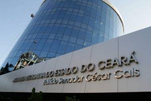 Maioria dos deputados está de folga deste terça-feira (Foto: Divulgação)