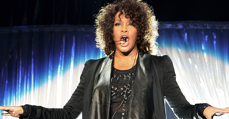 img-694056-whitney-houston20150913131442161670