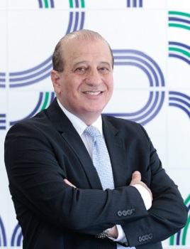 Augusto Nardes de perfil, um dos convidados do webinar Compliance e Governança em Tempos de Covid-19