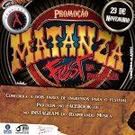 Matanza (2)
