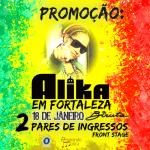 Alika-promo2