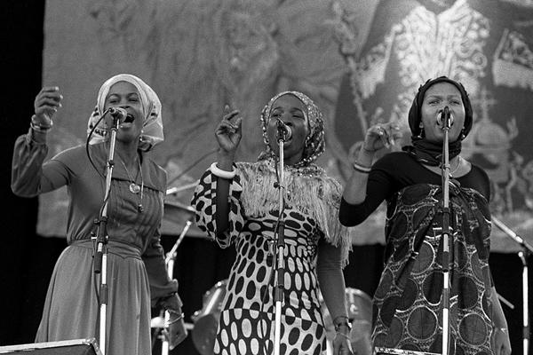mulheres_no_reggae