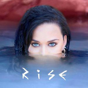 Katy Prry - Rise