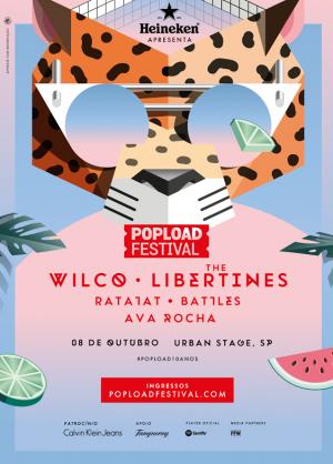 poploadfestival_poster