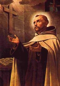 São João da Cruz