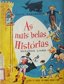 As_mais_belas_historias._segundo_livro