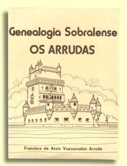 livro_pag