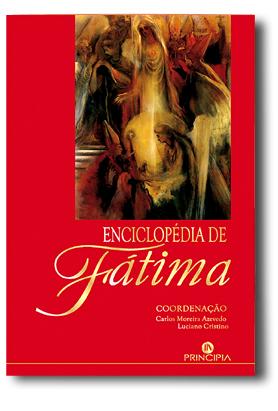 lv-enciclopedia-de-fatima