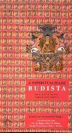 persp_espiritualidade_budista