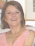 Dra. Magda Biavaschi