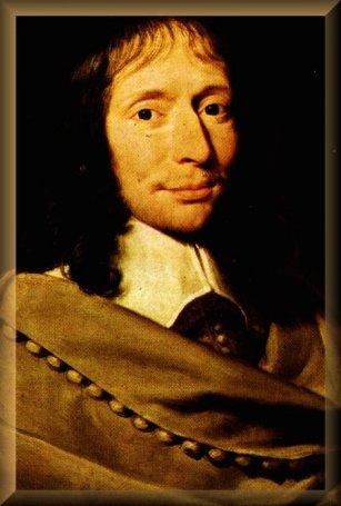 Blaise Pascal (