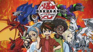 Bakugan-Battle-Planet