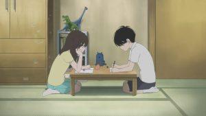 Dounika Naru Hibi / Happy-Go-Lucky Days