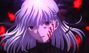 fate-stay-night-heavens-feel-3-filme-